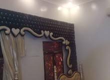 بيت لودبيرنق في الحاج يوسف شارع واحد