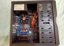 discovery computer à vendre