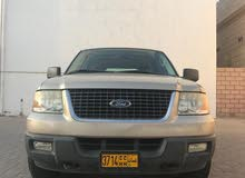 Best price! Ford Expedition 2005 for sale