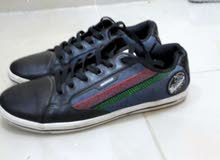 shoe in good condition