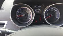 Used Hyundai Elantra for sale in Abu Dhabi