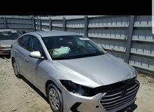 كشف الضرر للسيارات الوارد ( امريكي وكندي )