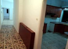 Best price 156 sqm apartment for sale in AmmanAbu Nsair