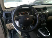 Used 2008 Hummer H3 for sale at best price