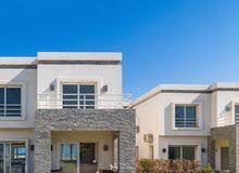(Chalet for sale in Amwaj (Sea view