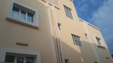 All Muscat neighborhood Muscat city - 94834400 sqm house for sale