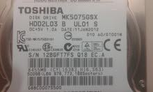 Offer on New Toshiba Laptop