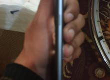 samsung Galaxy s7 edge A one condition exchange available