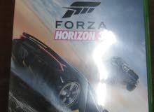 فورزا هورايزن 3      forza horizon 3