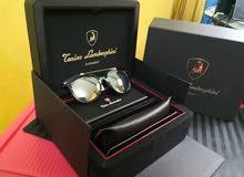 Tonino lamborghini original sunglasses