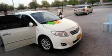 Toyota Other car for sale 2008 in Saham city