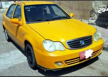 For sale Geely Other car in Basra