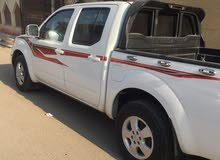 2015 Used Pickup with Automatic transmission is available for sale