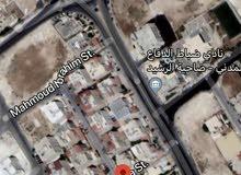 Best price 140 sqm apartment for sale in AmmanDaheit Al Rasheed