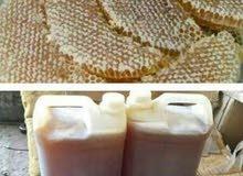 العسل الاصلي