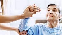 نحن مكتب الفاروق لتوريد العمالة من أفضل شركات تقديم خدمات توريد العمالة المنزلية