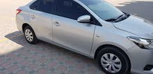 Available for sale! 110,000 - 119,999 km mileage Toyota Yaris 2017