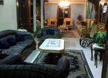 apartment in building 20+ years is for sale Giza