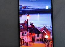 Huawei Y9 2019 استعمال خفيف