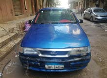 Opel Vectra for sale in Cairo