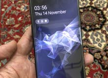 samsung s9 64gb UAE version DUOS
