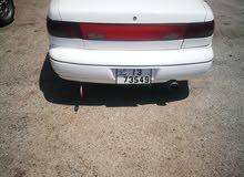 Kia Sephia 1995 for sale in Irbid