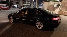 Best price! Hyundai Azera 2009 for sale