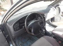 For sale Used Sephia - Manual