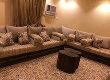 اجار شقة مفروشة في مكة المكرمة
