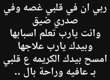 سلام عليكم بدي اشتغل اي شغله مو مشكله وين ماكان والرزق عل ى الله المفرق او عمان