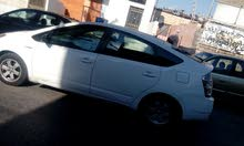 2008 Used Toyota Prius for sale