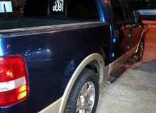 Used 2007 F-150 for sale