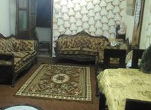 for sale apartment 3 Rooms
