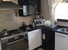apartment in building 1 - 5 years is for sale Amman