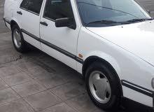 Used  1995 95
