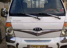 1 - 9,999 km Kia Other 2007 for sale