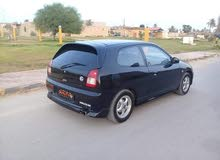 Used 2004 Mitsubishi Colt for sale at best price