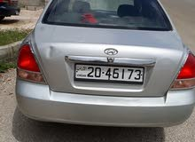 إكس دي 2002 ديلوكس فضي ترخيص سنه كامله