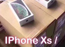 بمناسبه عيد الام ايفون اكس اس ماكس 256  (920) دينار