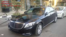 Mercedes Benz Other in Cairo for rent