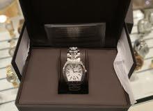 ساعة Aigner جديدة A48000