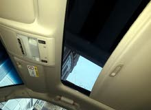 Used 2013 Land Cruiser J70
