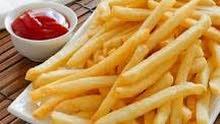 بطاطس زاهره حمراء درجه اولى للشبس. و التوصيل مجاني للمحلات و المطاعم في صنعاء