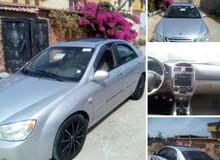 Used 2005 Cerato in Misrata