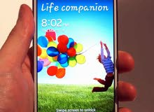 سامسونج جالكسي إس Samsung Galaxy S4