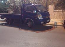For sale Bongo 2011