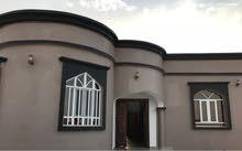 All Wadi Ma'awal neighborhood Wadi Al Ma'awal city - 225 sqm house for sale
