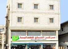 apartment for rent in JeddahAr Rihab