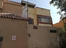 Best price 240 sqm apartment for sale in Al RiyadhAl Malaz