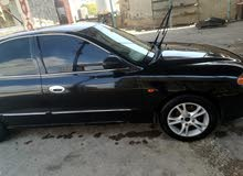 Used 1998 Kia Other for sale at best price